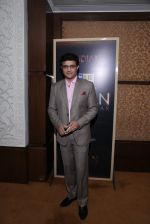 Saurabh Ganguly at NDTV Indian of the year on 5th Feb 2016 (121)_56b71d795f942.JPG