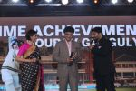Saurabh Ganguly at NDTV Indian of the year on 5th Feb 2016 (80)_56b71d750c9fb.JPG