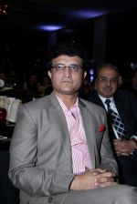 Saurabh Gat NDTV Indian of the year on 5th Feb 2016