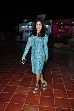 Shenaz Treasury at HTC SHOW in Mumbai on 5th Feb 2016