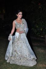 Shriya Saran at national jewellery awards on 6th Feb 2016