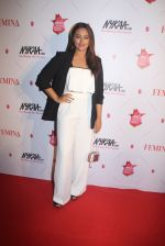 Sonakshi Sinha at Femina Beauty Awards in Mumbai on 5th Feb 2016 (211)_56b719ce11691.JPG