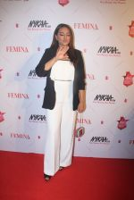Sonakshi Sinha at Femina Beauty Awards in Mumbai on 5th Feb 2016 (212)_56b719cf4ffdd.JPG