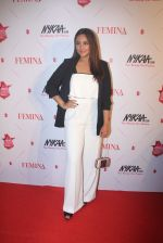 Sonakshi Sinha at Femina Beauty Awards in Mumbai on 5th Feb 2016 (213)_56b719d001a9a.JPG