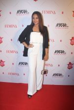 Sonakshi Sinha at Femina Beauty Awards in Mumbai on 5th Feb 2016 (214)_56b719d0a6c0e.JPG