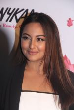 Sonakshi Sinha at Femina Beauty Awards in Mumbai on 5th Feb 2016 (215)_56b719d17026f.JPG