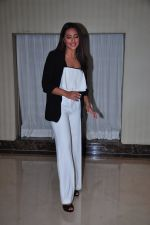 Sonakshi Sinha at HTC SHOW in Mumbai on 5th Feb 2016 (11)_56b71b43dc8d4.JPG