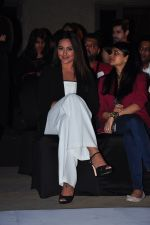Sonakshi Sinha at HTC SHOW in Mumbai on 5th Feb 2016 (14)_56b71b45c63fc.JPG