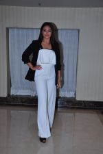 Sonakshi Sinha at HTC SHOW in Mumbai on 5th Feb 2016 (16)_56b71b4865869.JPG