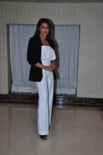 Sonakshi Sinha at HTC SHOW in Mumbai on 5th Feb 2016 (20)_56b71b4c9d66f.JPG