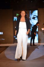 Sonakshi Sinha at HTC SHOW in Mumbai on 5th Feb 2016