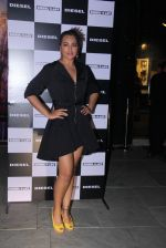Sonakshi Sinha at Rohan Shrestha