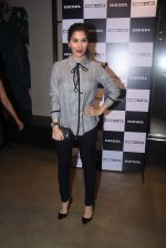 Sophie Chaudhary at Rohan Shrestha