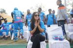at CCL Match with Bhojpuri Dabanggs Vs Mumbai Heroes on 6th Feb 2016 (58)_56b732ceca110.JPG