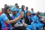 at CCL Match with Bhojpuri Dabanggs Vs Mumbai Heroes on 6th Feb 2016 (59)_56b732cfb4cae.JPG