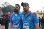 at CCL Match with Bhojpuri Dabanggs Vs Mumbai Heroes on 6th Feb 2016 (61)_56b732d1ad28f.JPG