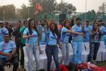 at CCL Match with Bhojpuri Dabanggs Vs Mumbai Heroes on 6th Feb 2016 (77)_56b732e40db13.JPG