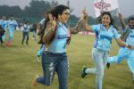 at CCL Match with Bhojpuri Dabanggs Vs Mumbai Heroes on 6th Feb 2016 (91)_56b732f34f120.JPG