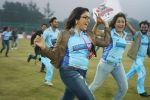 at CCL Match with Bhojpuri Dabanggs Vs Mumbai Heroes on 6th Feb 2016 (92)_56b732f44c9be.JPG