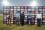 at CCL Match with Bhojpuri Dabanggs Vs Mumbai Heroes on 6th Feb 2016 (96)_56b732f88d28f.JPG