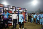 at CCL Match with Bhojpuri Dabanggs Vs Mumbai Heroes on 6th Feb 2016 (99)_56b732fd285c3.JPG