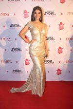 at Femina Beauty Awards in Mumbai on 5th Feb 2016 (105)_56b718fb9b03f.JPG