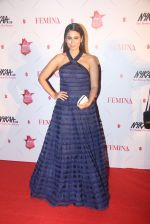 at Femina Beauty Awards in Mumbai on 5th Feb 2016 (110)_56b7190074246.JPG