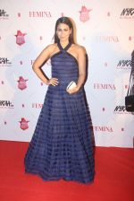 at Femina Beauty Awards in Mumbai on 5th Feb 2016 (111)_56b719016442f.JPG