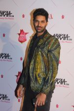 at Femina Beauty Awards in Mumbai on 5th Feb 2016 (119)_56b7190a907c7.JPG