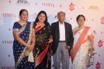 at Femina Beauty Awards in Mumbai on 5th Feb 2016 (33)_56b718eb19b67.JPG
