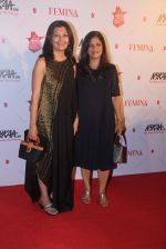 at Femina Beauty Awards in Mumbai on 5th Feb 2016 (46)_56b718ebc8c55.JPG