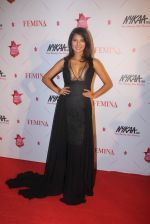 rochelle rao at Femina Beauty Awards in Mumbai on 5th Feb 2016 (214)_56b7199661b3f.JPG