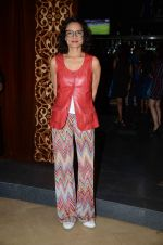 Adhuna Akhtar snapped with other hair stylists on 7th Feb 2016 (4)_56b84834a6109.JPG