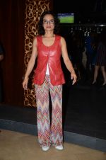 Adhuna Akhtar snapped with other hair stylists on 7th Feb 2016 (5)_56b8483544b10.JPG