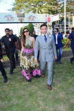 Kareena Kapoor, Saif Ali Khan at Kingfisher Ultra Derby 2016 on 7th Feb 2016 (104)_56b8544c9c451.JPG