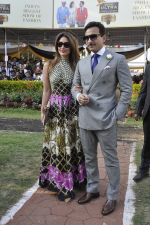 Kareena Kapoor, Saif Ali Khan at Kingfisher Ultra Derby 2016 on 7th Feb 2016 (92)_56b854489b35d.JPG