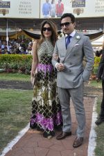 Kareena Kapoor, Saif Ali Khan at Kingfisher Ultra Derby 2016 on 7th Feb 2016 (93)_56b854f68085b.JPG