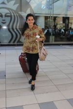 Taapsee Pannu snapped at airport on 7th Feb 2016 (48)_56b8482142cf2.JPG