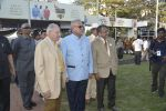 Vijay Mallya at Kingfisher Ultra Derby 2016 on 7th Feb 2016 (167)_56b854d106d59.JPG