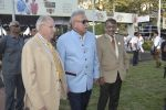 Vijay Mallya at Kingfisher Ultra Derby 2016 on 7th Feb 2016 (168)_56b854d1b4ef4.JPG