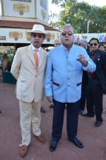 Vijay Mallya at Kingfisher Ultra Derby 2016 on 7th Feb 2016 (56)_56b854c836089.JPG
