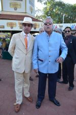 Vijay Mallya at Kingfisher Ultra Derby 2016 on 7th Feb 2016 (57)_56b854c916133.JPG