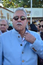 Vijay Mallya at Kingfisher Ultra Derby 2016 on 7th Feb 2016 (58)_56b854ca34630.JPG