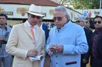 Vijay Mallya at Kingfisher Ultra Derby 2016 on 7th Feb 2016 (60)_56b854cb25576.JPG