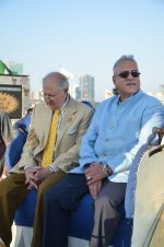 Vijay Mallya at Kingfisher Ultra Derby 2016 on 7th Feb 2016 (95)_56b854cd028f3.JPG