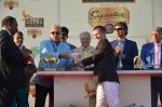 Vijay Mallya at Kingfisher Ultra Derby 2016 on 7th Feb 2016 (96)_56b854cdc584c.JPG