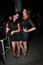 Deepshikha at Meet Bros success bash on 8th Feb 2016 (91)_56b9a86acc8c4.JPG