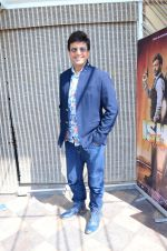Javed Jaffrey promotes Ishq Forever on 8th Feb 2016 (15)_56b995c76f853.JPG