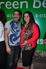 Kiran Bawa at Meet Bros success bash on 8th Feb 2016 (67)_56b9a9b3041b2.JPG