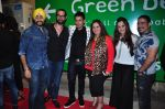 Kiran Bawa at Meet Bros success bash on 8th Feb 2016 (68)_56b9a9b456430.JPG